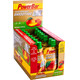 PowerBar Performance - Nutrición deportiva - Mango Apple 16 x 90g